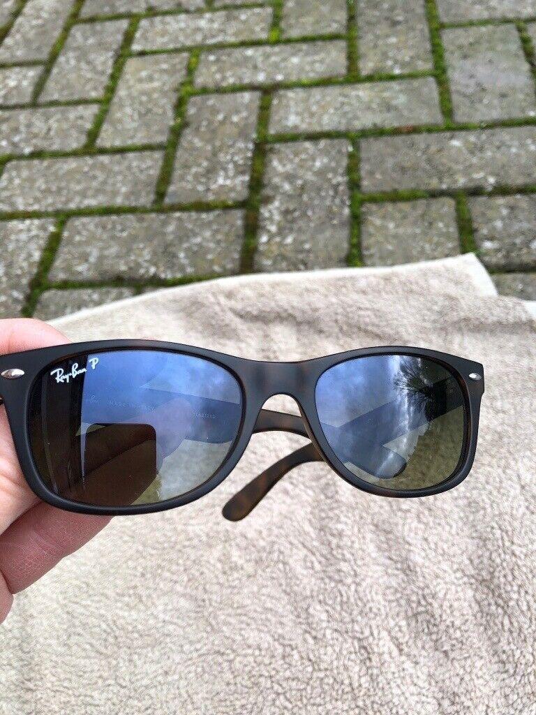 6a0db63521b Women s Rayban Sunglasses. Swindon ...
