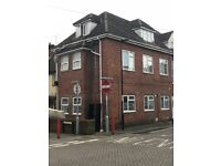 2 Bed Flat Clovelly Road Newtown **Available Now **