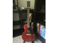 Gibson Les Paul Junior 2015 100th Anniversary Edition