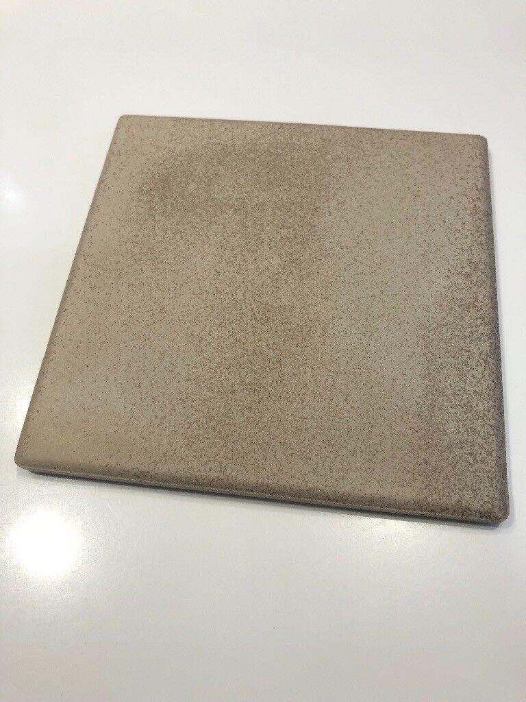Beige Floor or Wall Tiles