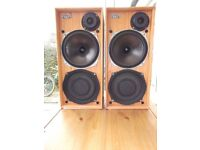 celestion ditton 15 nice condition