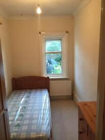 Fully Furnished Single Room Woking Town Centre