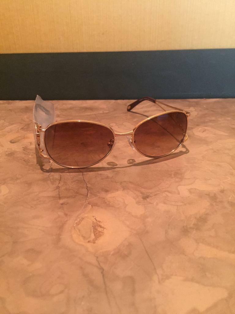 d0a39cd8c892c Tiffany sunglasses