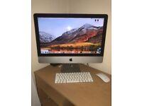 Apple iMac - £600