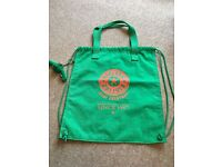 Kipling Multiway Bag (monkey included)