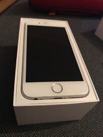 iPhone 6 64g used