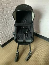 Reduced to clear Joolz day pushchair