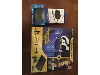 PS3 500GB