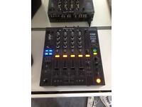 DJM 800