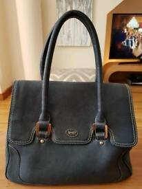 Paul Costello handbag.