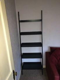 Habitat Ladder Shelves