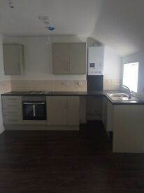 1 bed flat available now- Old Swan L13 - view now! DSS Accepted - Refurbished last year