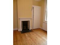 Double bedroom in Battersea, £635 + bills - No deposit!