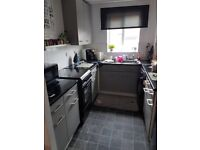 My flat in broxbourne for 2/3 bed flat /house in essex
