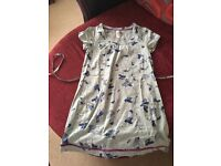 Mistral Dress Size 8