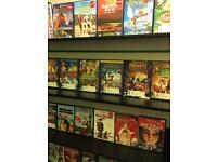 Disney classic DVDs from £1.99 each