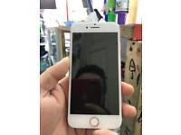 iphone 7 32gb ee grade A condition