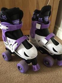Quad Skates from Smyths