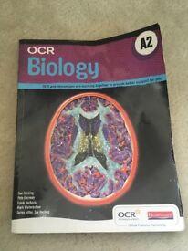 AS&A2 textbooks
