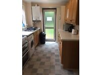 Botley, Single Room available from 1 November, all inc. £450