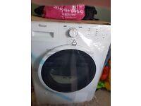 swan tumble dryer