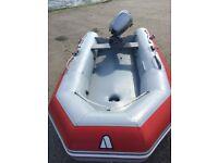 Rib boat | Boats, Kayaks & Jet Skis for Sale - Gumtree