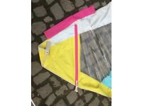 Jet windsurf sail for sale