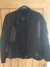 Triumph Tritex Jacket (Large)
