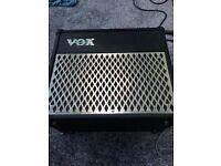 VOX DA 15 Amp
