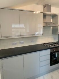 3 Bedroom house to let on Tewson Road, Plumstead SE18 1AY!!!!!
