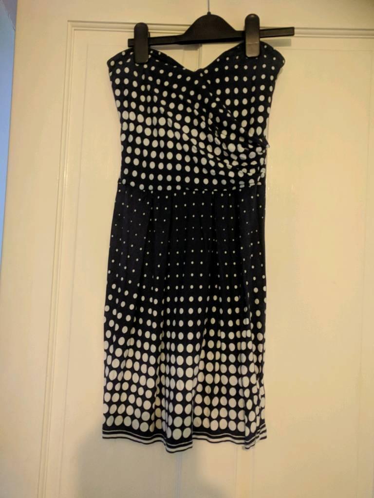 Ladies dresses size 6-8