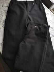 Gitl school clothes 14-15