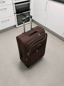 Luggage/Suitcases for sale!!!