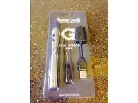 New Snoop Dogg G Pen Herbal Vaporizer