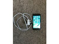 IPHONE 6 64GB GOOD CONDITION UNLOCKED ALL NETWORKS