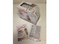 Royal Canin Senior/Ageing (12+) Joint Health - Wet Cat Food - 21 Pouches