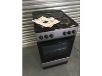 Cooker like new £80
