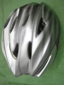 Trax Large Adult Cycling Safety Helmet
