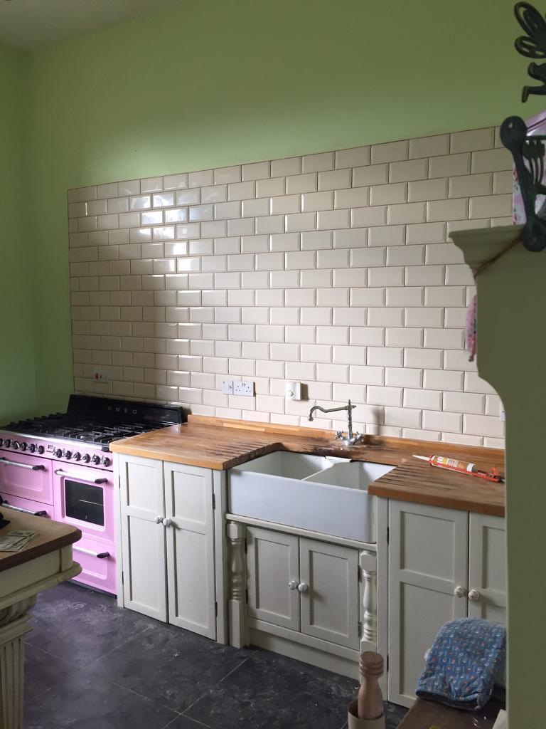 Mitchell tiling in coatbridge north lanarkshire gumtree mitchell tiling dailygadgetfo Images