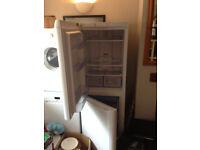 Indesit BAN12NF Fridge Freezer