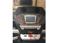 Treadmill for sale excellent condition