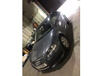 Audi A3 TDI 1.9 Sportsback SE 5dr - new MOT , brake pads and recently serviced -