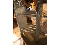 Concertina Ladder For Sale