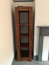 Top quality piece of oak furniture for sale