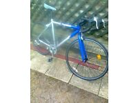 ROAD BIKE FOR SALE -- CHEAP PRICE -