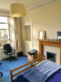 ROOM TO RENT FOUNTAINPARK- AVAILABLE NOW!