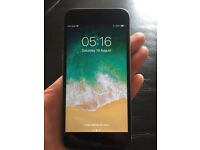 IPhone 6S 32GB EE- Excellent Condition