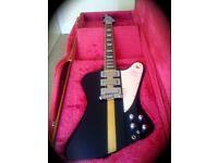 1990 Gibson Firebird Vii Electric guitar for sale