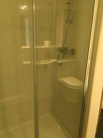 Three Bedroom Flat To Rent In High Street, Tunbridge Wells!!!