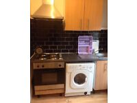 Beautiful Studio/1 Bed Flat In Catford SE6, Available Immediately!!!!